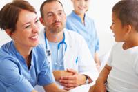 Online Nursing Degree Courses